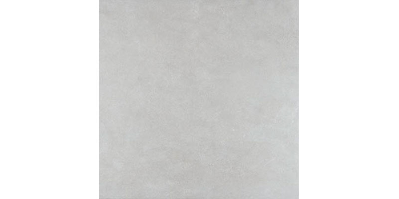 Emigres Neutral Gris 60x60