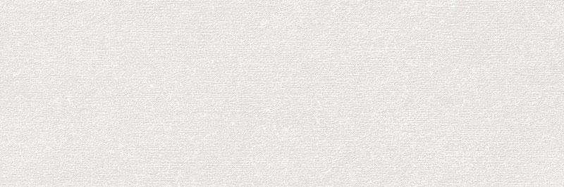 Emigres Olite Blanco 20x60