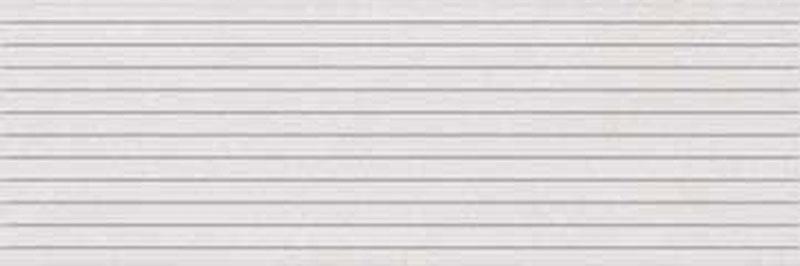 Emigres Olite Gomera Blanco 20x60