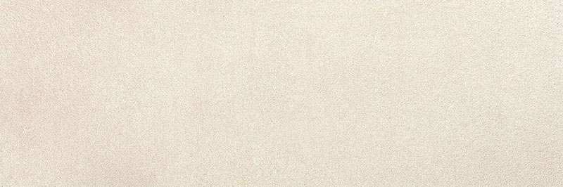 Emigres Plaster Beige 25x75