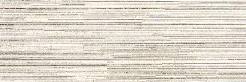 Emigres Plaster Lines Beige 25x75