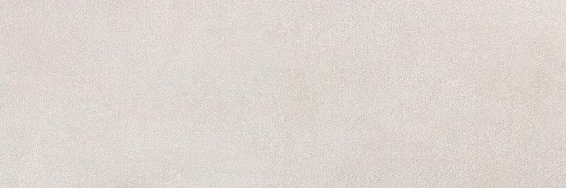 Emigres Plaster Gris 25x75
