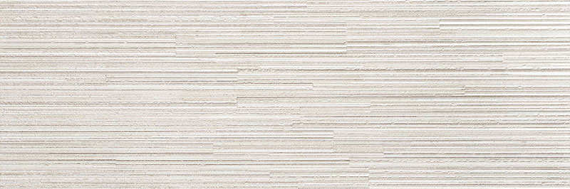 Emigres Plaster Lines Gris 25x75