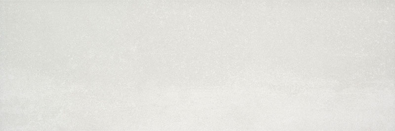 Emigres Slab Blanco 30x90