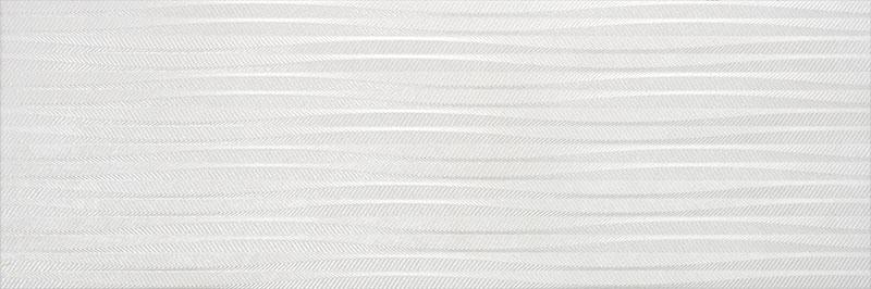 Emigres Slab Dec Blanco 30x90