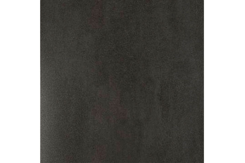 Emigres Slab Negro 60x60