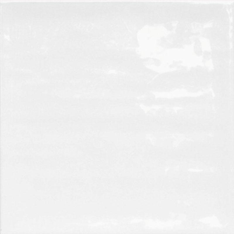 Fabresa Antic Blanco 15x15