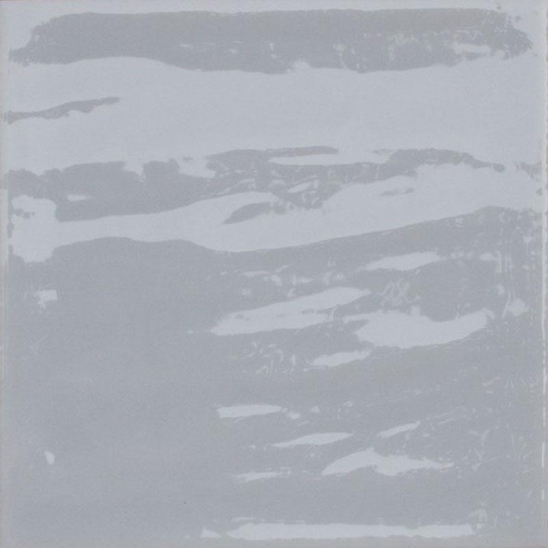 Fabresa Antic Gris 15x15