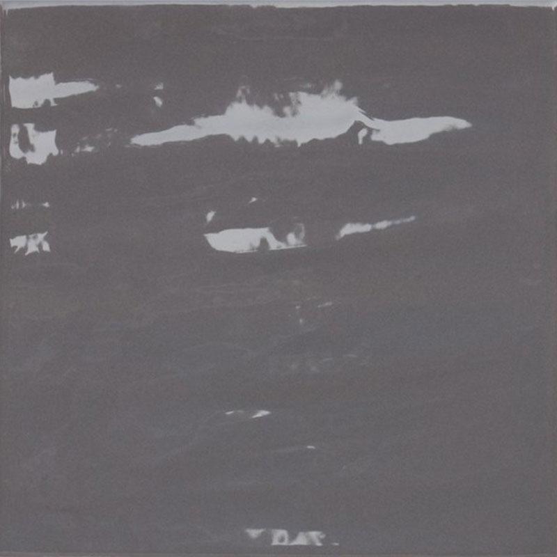 Fabresa Antic Marengo 15x15