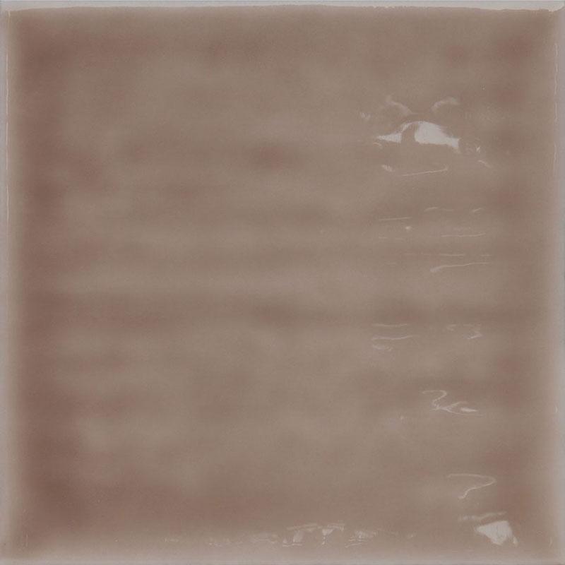 Fabresa Antic Vison 15x15