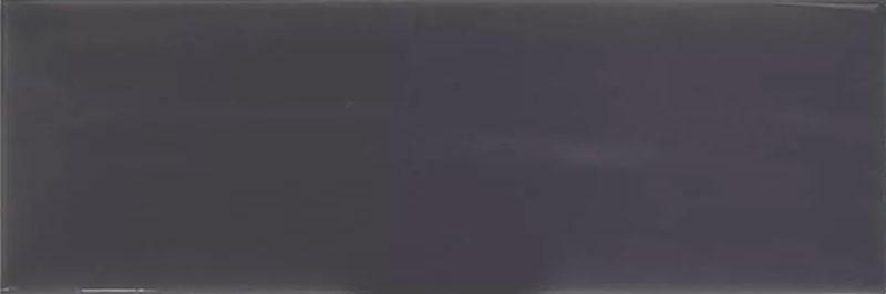 Fabresa Aria Black 10x30