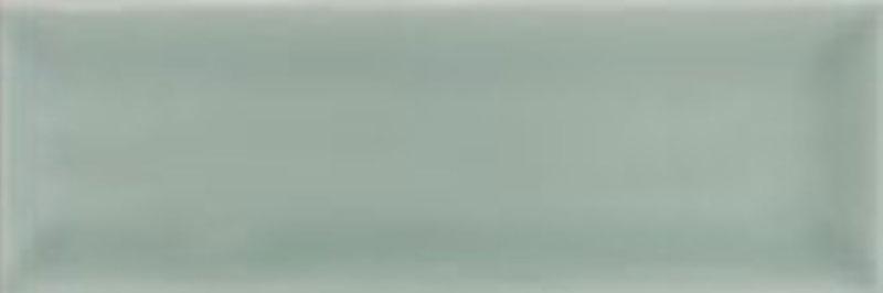 Fabresa Aria Green 10x30