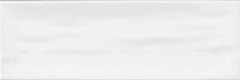 Fabresa Aria White 10x30
