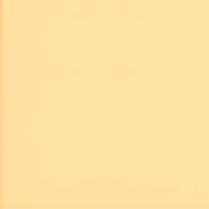 Fabresa Unicolor Amarillo 20x20