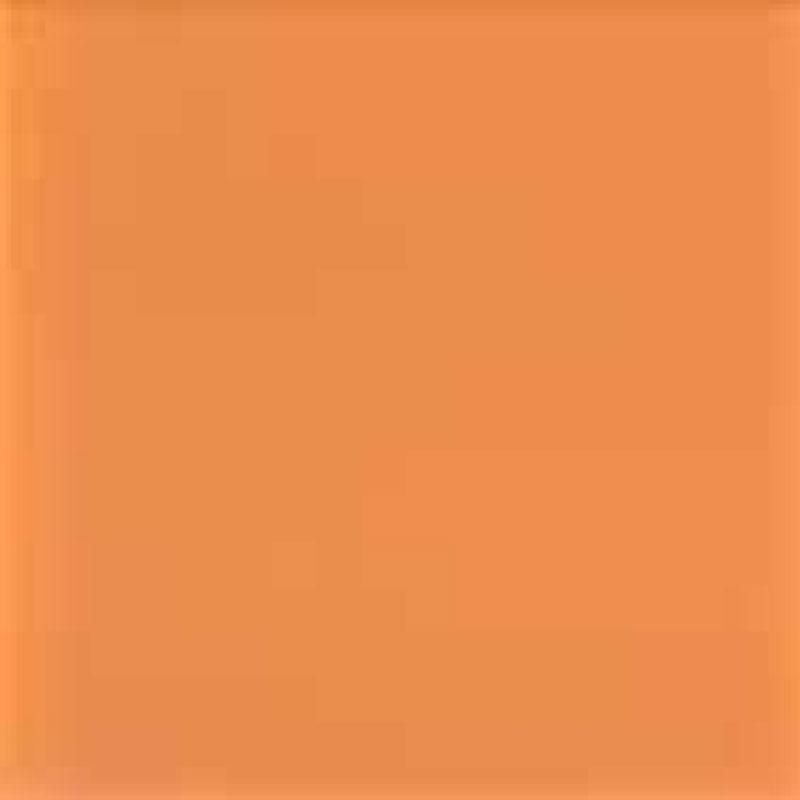Fabresa Bevelled Naranja 20x20
