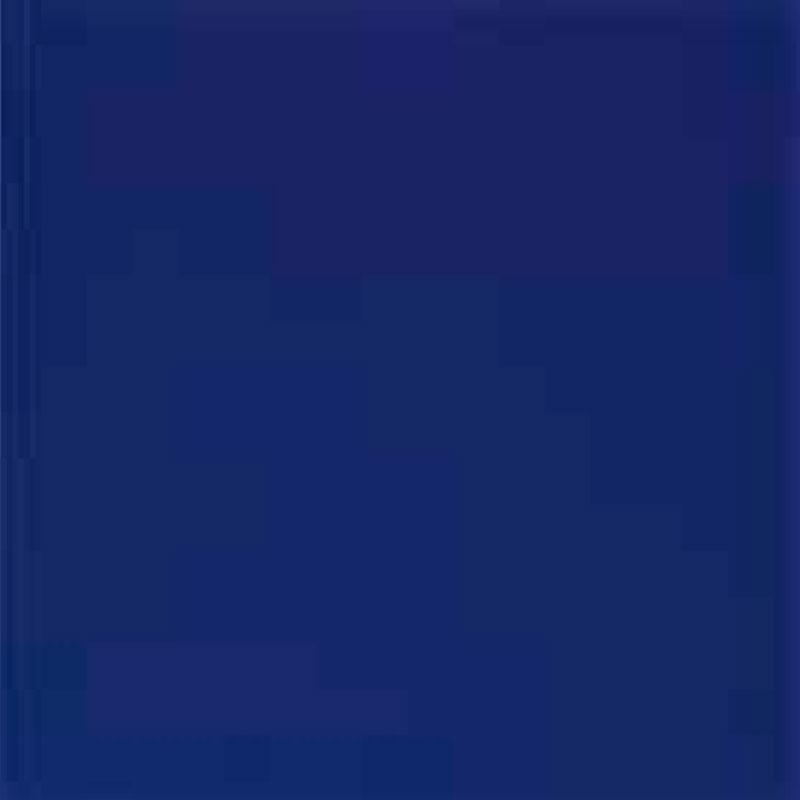 Fabresa Unicolor Azul Cobalto 20x20