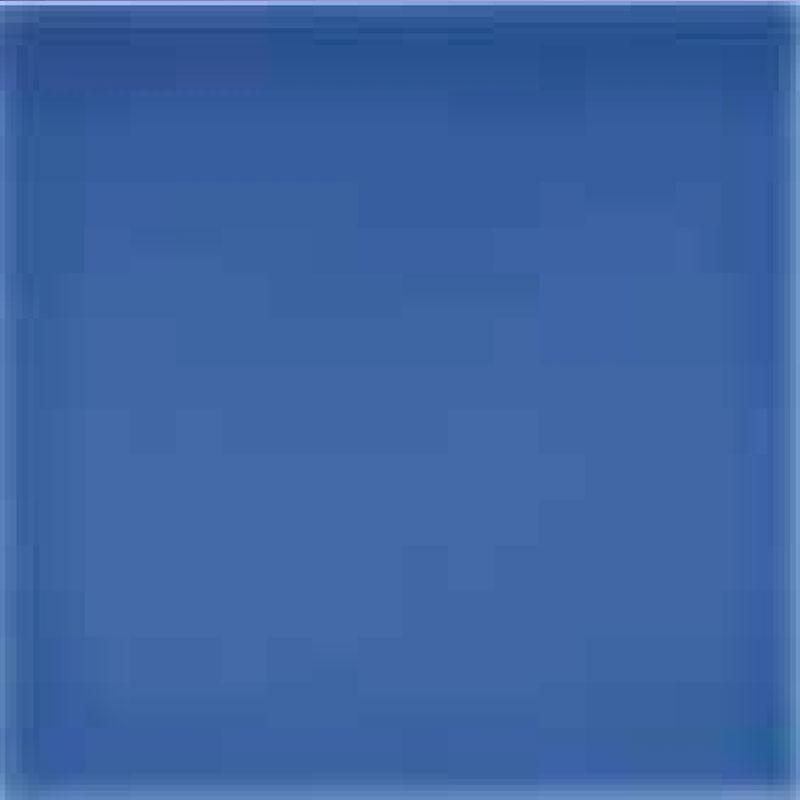 Fabresa Unicolor Azul Marino 20x20