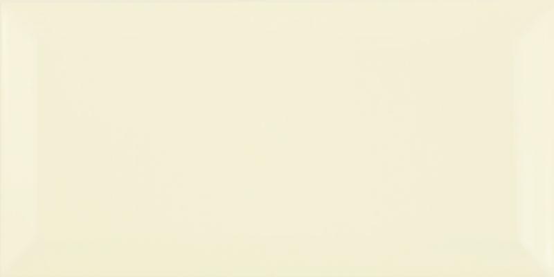 Fabresa Bevelled Biselado Crema Joy 10x20