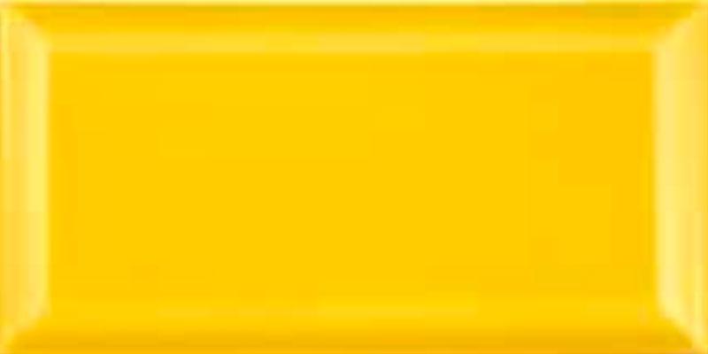 Fabresa Bevelled Biselado Mango 10x20