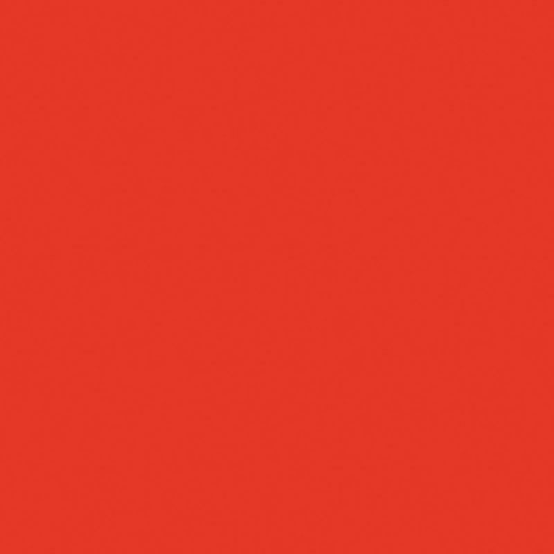 Fabresa Unicolor Rojo 20x20