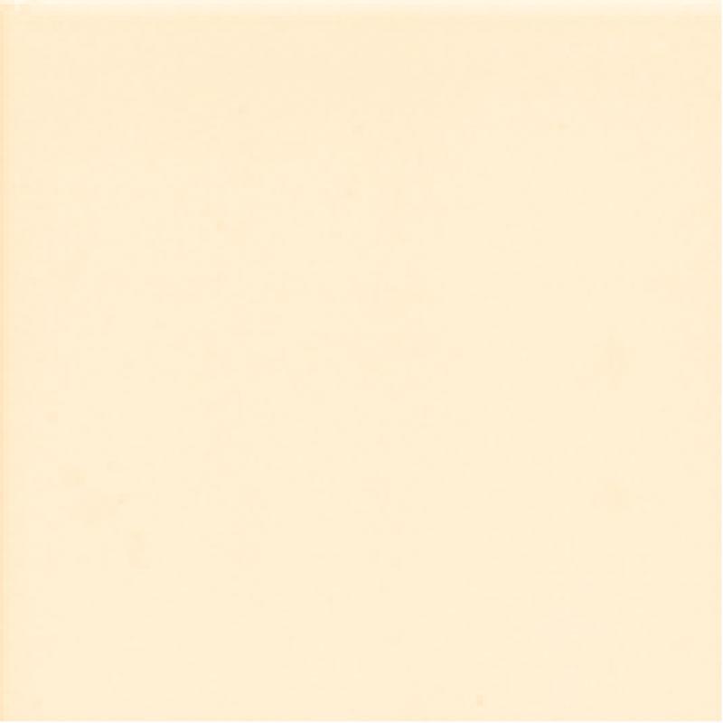 Fabresa Unicolor Crema 20x20