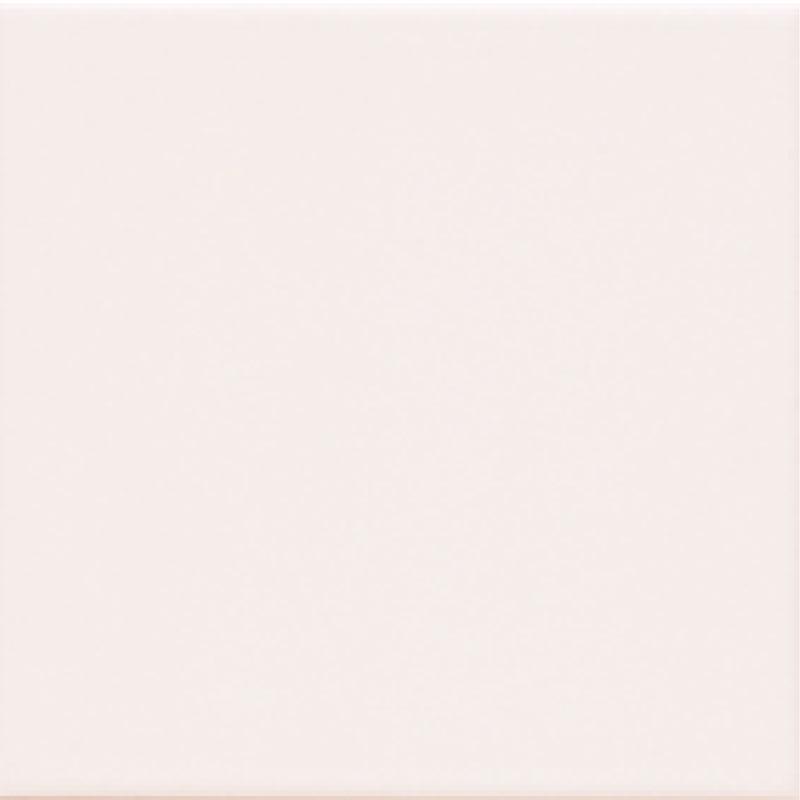 Fabresa Bevelled Gris 221 20x20