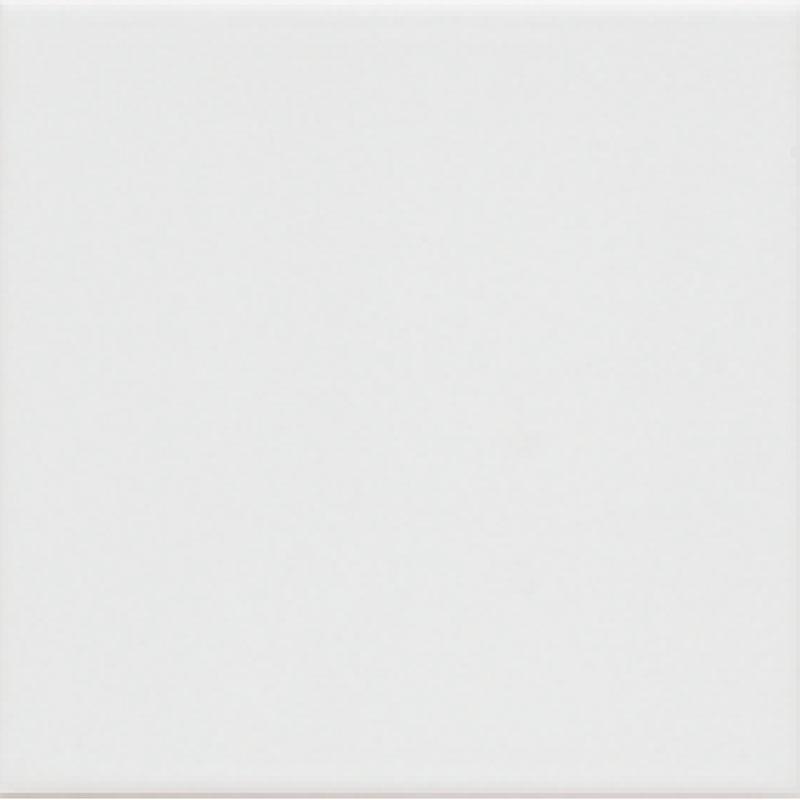 Fabresa Unicolor Gris 20x20
