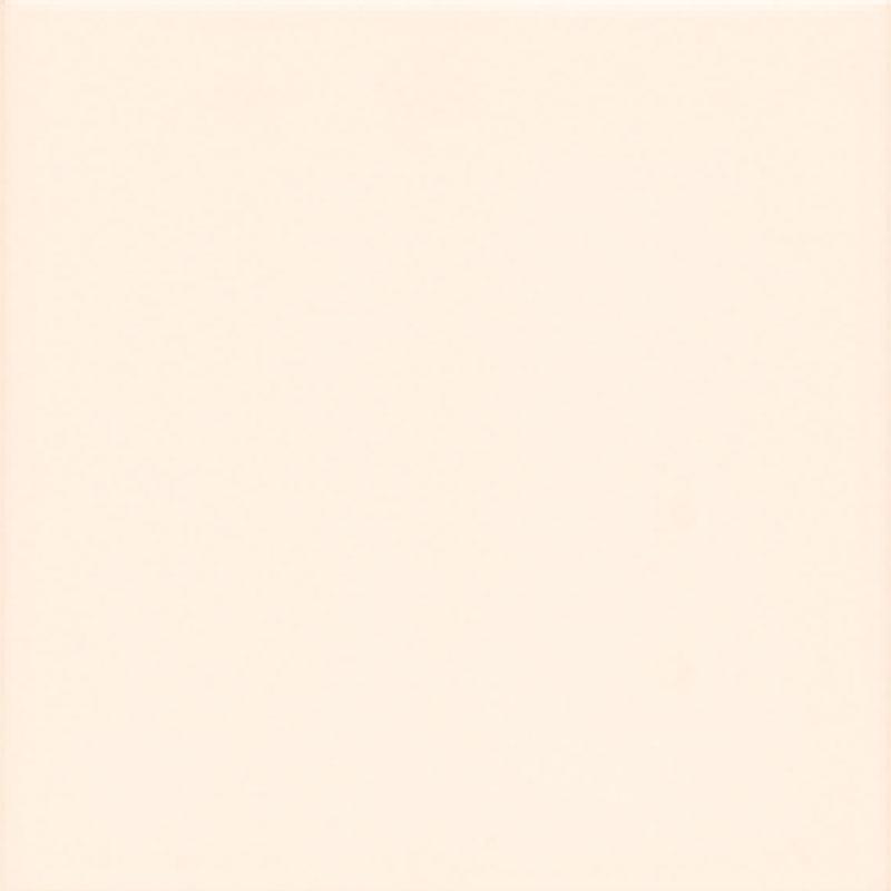 Fabresa Unicolor Hueso 20x20