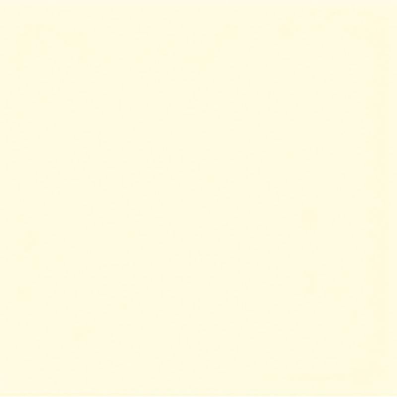 Fabresa Unicolor Marfil 20x20