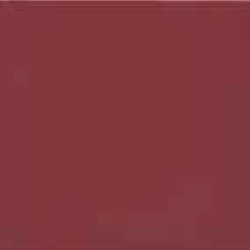 Fabresa Bevelled Rojo Burdeos 20x20