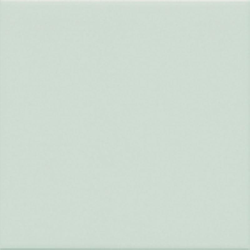 Fabresa Unicolor Verde Alga 20x20