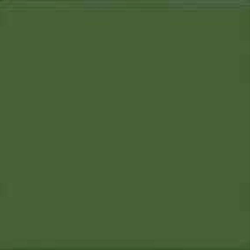 Fabresa Unicolor Verde Botella 20x20