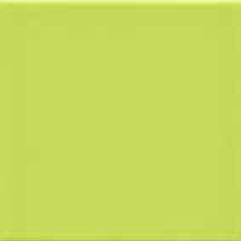 Fabresa Bevelled Verde Pistacho 20x20