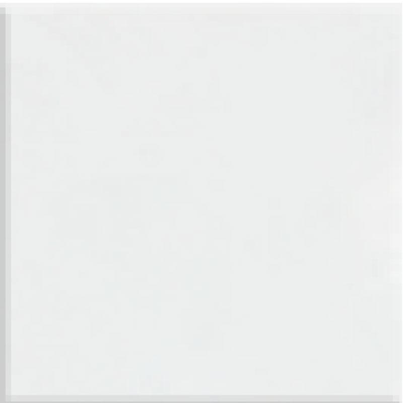 Fabresa Oporto Blanco 15x15