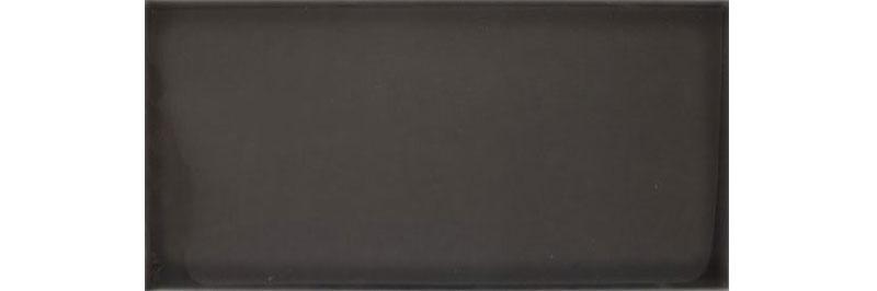 Fabresa Vermont Liquorice Black 10x20