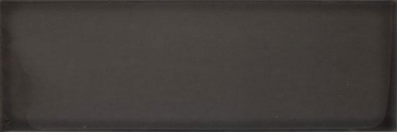 Fabresa Vermont Liquorice Black 10x30