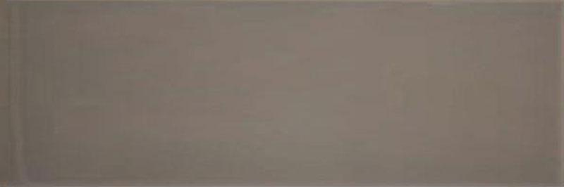Fabresa Vermont Smoke Slate Grey 10x30