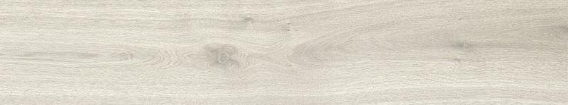 Fanal Heritage Maple Bianco 22x118