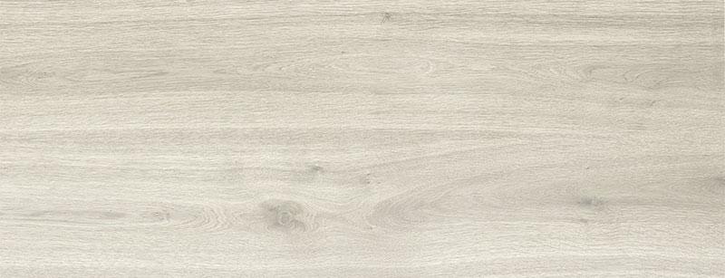 Fanal Heritage Maple Bianco 45x118