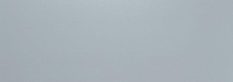 Fanal Pearl Blue 31,6x90