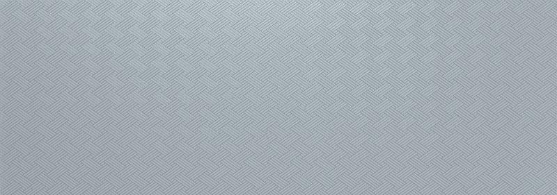 Fanal Pearl Blue Braid 31,6x90