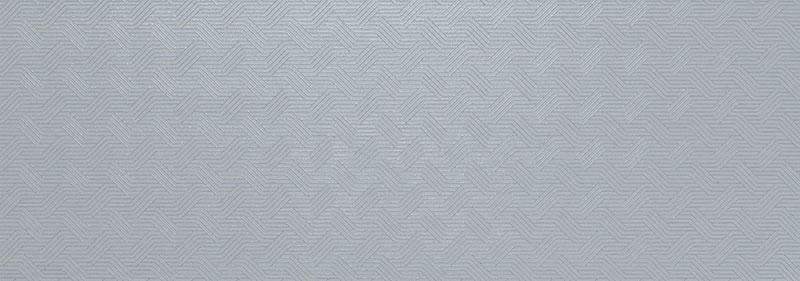 Fanal Pearl Blue River 31,6x90