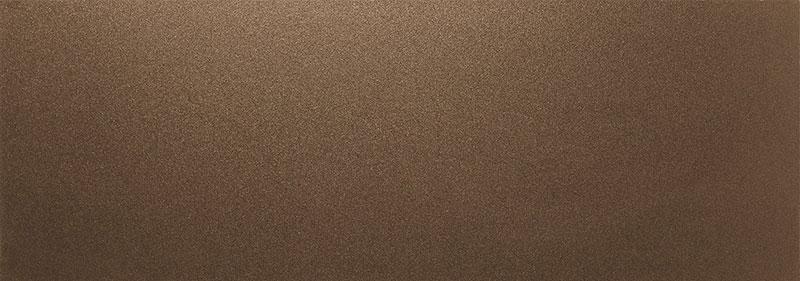 Fanal Pearl Copper 31,6x90