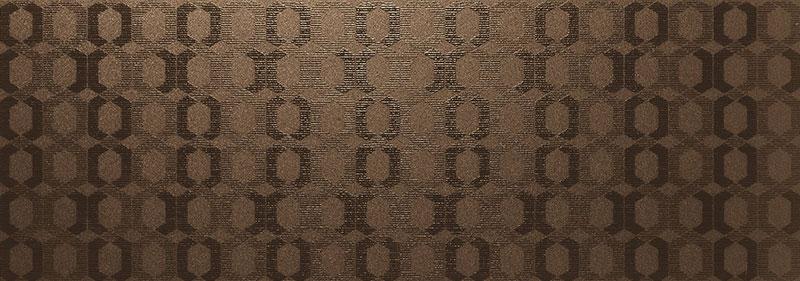 Fanal Pearl Copper Chain 31,6x90