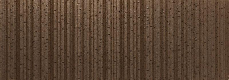 Fanal Pearl Copper Drops 31,6x90