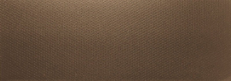 Fanal Pearl Copper Star 31,6x90