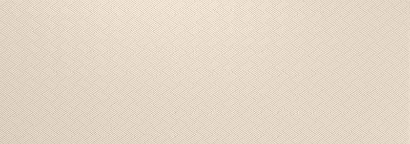Fanal Pearl Coral Braid 31,6x90
