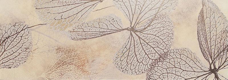 Fanal Pearl Coral Dream A 31,6x90