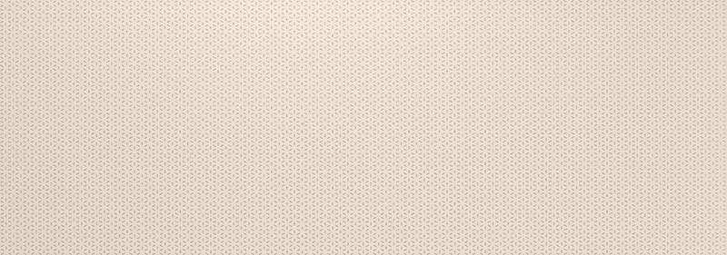 Fanal Pearl Coral Star 31,6x90