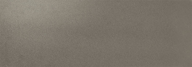 Fanal Pearl Grey 31,6x90